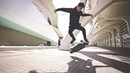 Longboard Freestyle in Valencia | EXTRAS