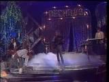 Алексей Глызин и группа «Ура»- Зимний сад (Виктор Чайка- Симон Осиашвили) (Песня-89)