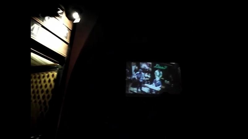 Blues Clan video 1