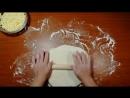Сметут со стола за минуту Быстрые ЛЕПЕШКИ за 10 минут на сковороде