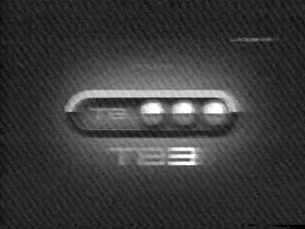 Рекламный блок (ТВ-3 / Шторм-ТВ (г. Самара), 6.01.2007) (1)