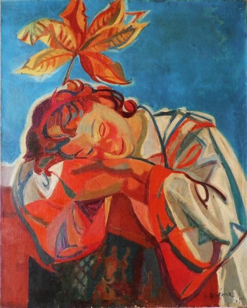 Jean Aujame (1905-1965)