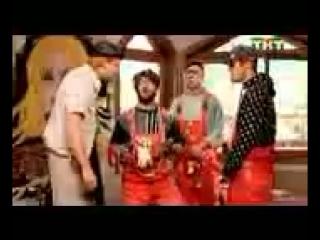 Dup1)Ч рный хип хоп alibek-ummon.3gp (240p).mp4