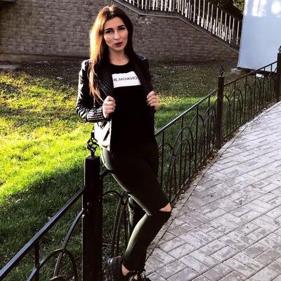 Светлана Минаева