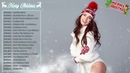 Huge 3 Hour Christmas Music Playlist *Modern and Classic*