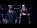 ilona✨ - my low quality edit with low quality clips of a high quality ship