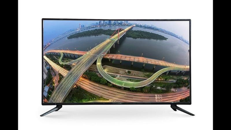 Hyundai HY4085HHZ17 || 39 inches || HD Ready LED TV 🔥🔥🔥