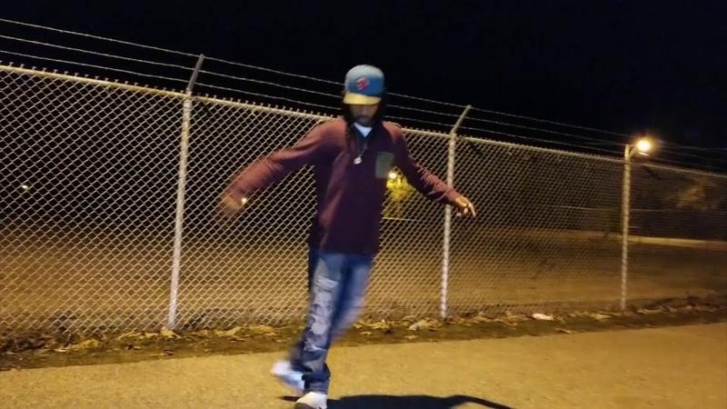 MMM - Whole Lotta [Official Jookin Video]   Shot by Snoop Ruffin