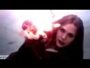Thor odinson / wanda maximoff (scarlet witch) / dr (stephen) strange / marvel vine