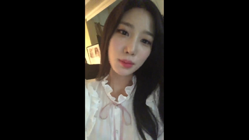 TV텐 베리굿TV 자켓촬영 조현캠