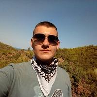 Даниил Шевчук фото