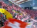 Hopp Schwiiz Swiss Ice Hockey Fans
