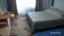 Оздоровительный комплекс Ракета - 3-мест 1-комн номер (спальный кор. №3), Санатории Беларуси