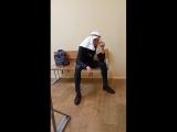 26.04.2018 фарм фак 2 место волейбол2