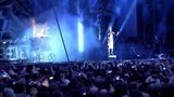 Rammstein - Mein Teil (live @Wuhlheide Berlin 24.05.13) HD