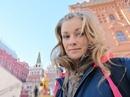 Светлана Терехова-Буторина фото #20