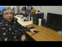 Видео Обзор умных часов Galaxy watch 😎 гаджеты для не зрячих 😎