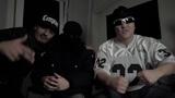 Bigru i Paja Kratak ft. Smoke Mardeljano i DJ Mrki - 1,2 Majk