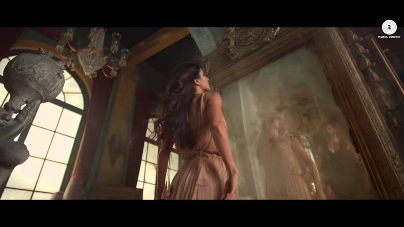Pashmina Fitoor Full Video Song