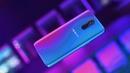 Oppo R17 Pro Official Intro - Triple Camera. Gradient Accent (HD)
