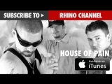 House Of Pain - Jump Around (Official Music Video)