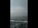 Сочи! Море - Релакс!