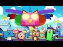 Watch Unikitty Kaiju Kitty Unikitty Cartoons Cartoons Unikitty Best Moments 010002