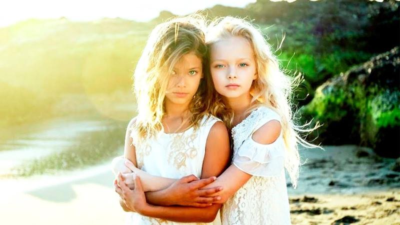 Люди нового поколения: дети, рожденные после КВАНТОВОГО СКАЧКА 2012 года | Дети ИНДИГО