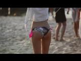 10. Gipsy Beach Party