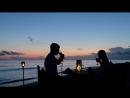 Мальдивы Артём и Настя
