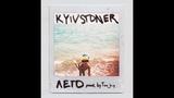 Kyivstoner - Лето (prod.Teejay)