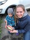 Анастасия Лысенкова фото #9