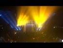 Paul Oakenfold live Tele Club