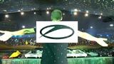 Armin van Buuren - Blah Blah Blah (+ Brennan Heart &amp Toneshifterz Remix) Live at Tomorrowland 2018