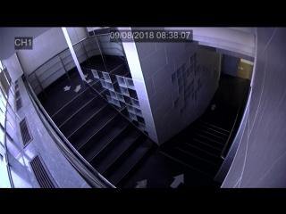 Вор в Киножурнале КОМПОТ_5