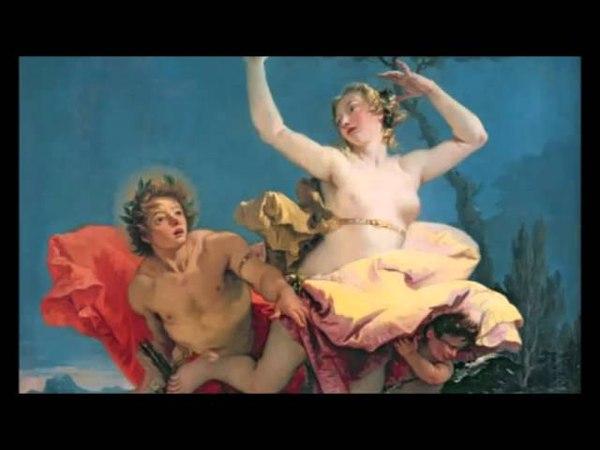 Vivaldi: Bassoon Concerto in E Minor RV 484 - Frans Robert Berkhout, La Suave Melodia