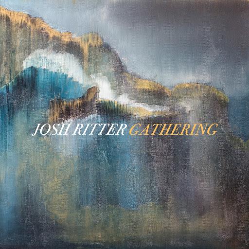 Josh Ritter альбом Gathering
