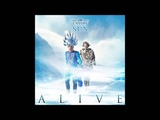 Empire Of The Sun - Alive (Zedd Extended Mix)