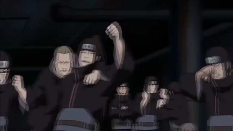 Naruto | vine | наруто | вайн