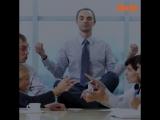 5 бесплатных мастер-классов для бизнесменов
