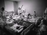 Старый дом (Леонид Сергеев)