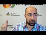 Константин Довлатов - Мне уже поздно жить? (КБД-9)