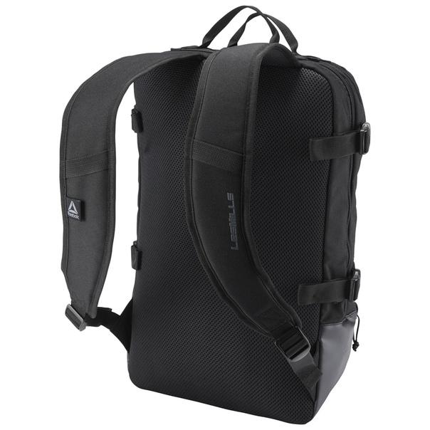 Рюкзак LES MILLS™