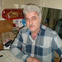 Мирон Григорян