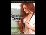 Пригородные секреты _ Suburban Secrets (2004)