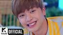 [MV] BTOB(비투비) _ Brand new days ~どんな未来を(어떤 미래를)~