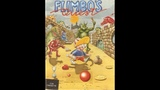 Old School Commodore 64 Flimbo's Quest ! full ost soundtrack