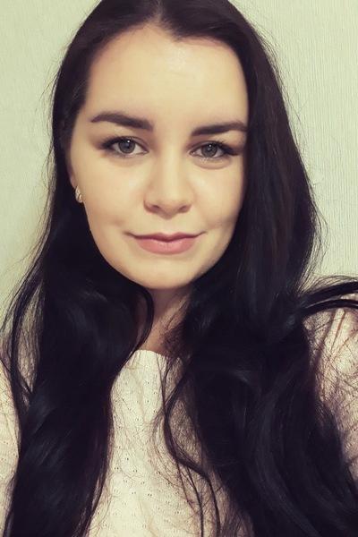 Татьяна Гасанова