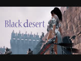 Marselliya - Black Desert