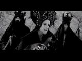 Behemoth - O Father O Satan O Sun! (Official Video)